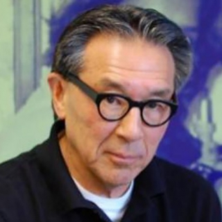 John Matsui