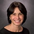 Sue Wessler