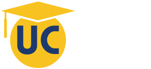 UC STEM Faculty Learning Community | University of California